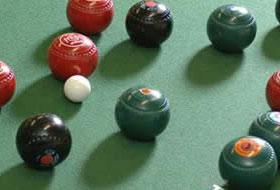 2nd bowling club pic